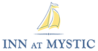 INN AT MYSTIC Logo