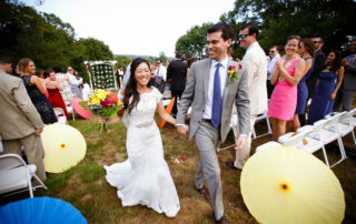 Mystic CT Event Venues, Best Place For A Wedding Mystic CT