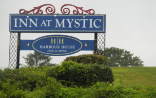 Inn at Mystic
