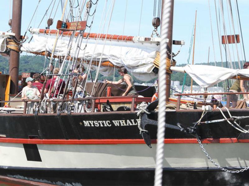 5 quiet U.S. coastal towns that offer a seaside escape